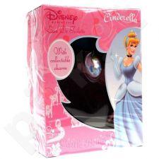 Disney Princess Cinderella, tualetinis vanduo moterims, 50ml