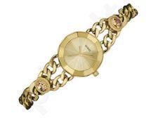 Guess W0715L2 moteriškas laikrodis