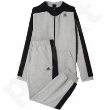 Sportinis kostiumas  Adidas Hooded Jogger M AJ6285