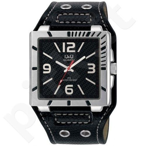 Universalus laikrodis Q&Q GS62J305Y