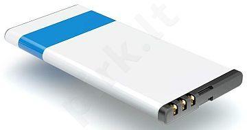 Battery Nokia BP-5T (Lumia 820, Arrow, Lumia 825)