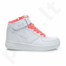 BADOXX Auliniai laisvalaikio batai