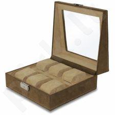 Dėžutė laikrodžiams 104173