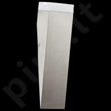 Sieninis šviestuvas EGLO 93356 | TABO-LED