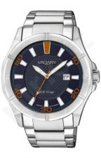 Laikrodis Vagary By Citizen Time VD0-013-71