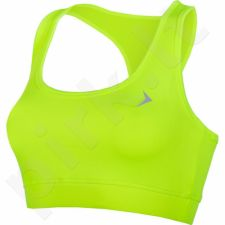 Sportinė liemenėlė  Outhorn W HOL17-TSDF601 neono-žalia