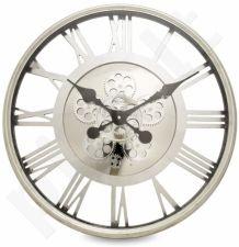 Pakabinamas laikrodis 109004