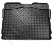 Bagažinės kilimėlis Peugeot 207 SW/Break 2006-2012 /24014