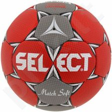 Rankinio kamuolys 3 Select