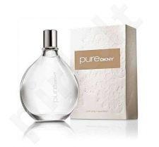DKNY Pure, kvapusis vanduo (EDP) moterims, 50 ml