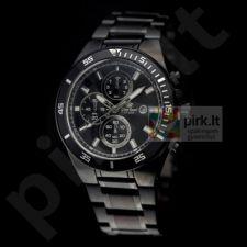Vyriškas Gino Rossi laikrodis GR128J