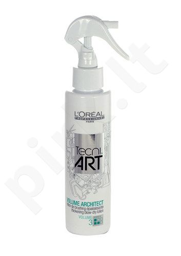 L´Oreal Paris Tecni Art Volume Architect, kosmetika moterims, 150ml