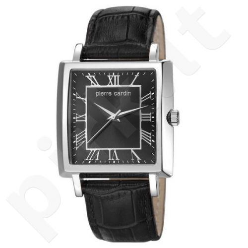 Moteriškas laikrodis Pierre Cardin PC106192F01
