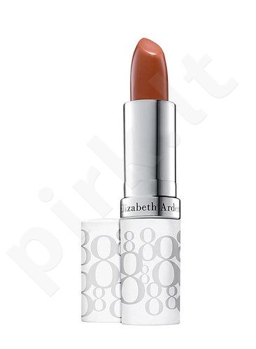 Elizabeth Arden Eight Hour kremas Lip Protectant Stick SPF 15, kosmetika moterims, 3,7g, (01 Honey)
