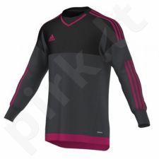 Marškinėliai vartininkams Adidas onore top 15 M S29438