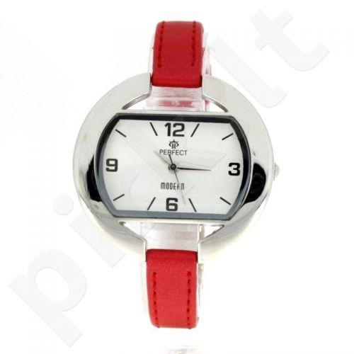 Moteriškas laikrodis PERFECT PRF-K07-008