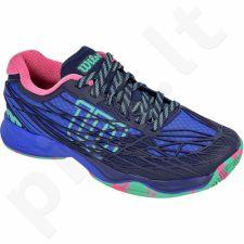 Sportiniai bateliai  tenisui Wilson Kaos Clay Court W WRS321510