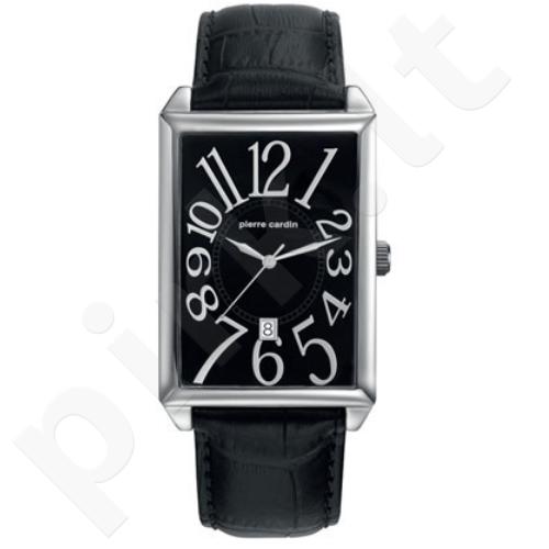 Vyriškas laikrodis Pierre Cardin PC107211F02