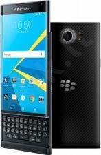 Telefonas BlackBerry Priv 32GB juodas