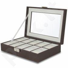 Dėžutė laikrodžiams 104176