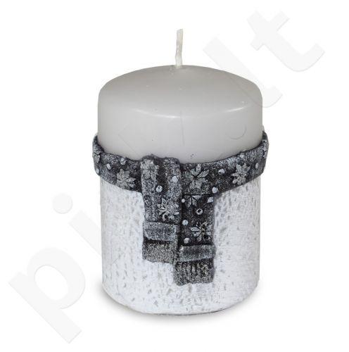 Žvakė 105998