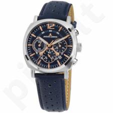 Vyriškas laikrodis Jacques Lemans 1-1931C