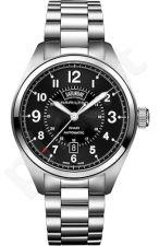 Laikrodis HAMILTON KHAKY AUTO H70505133_
