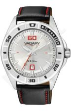 Laikrodis Vagary By Citizen Time ID9-914-10
