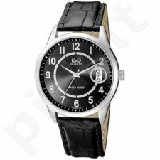 Vyriškas laikrodis Q&Q A456J305Y