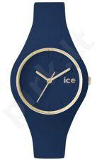 Laikrodis ICE WATCH  Twilight - Small ICE-GL-TWL-S-S-14