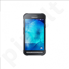 Samsung Galaxy Xcover 3 G389F (Dark Silver) 4.5