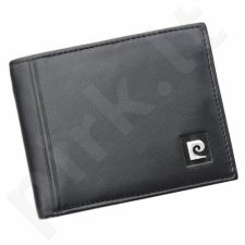 Vyriška PIERRE CARDIN piniginė VPN1494