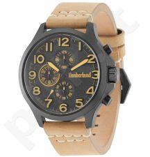 Vyriškas laikrodis Timberland TBL.15026JSB/02