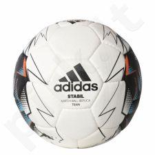 Rankinio kamuolys adidas Stabil Train 9 CD8590