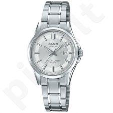 Moteriškas laikrodis Casio LTS-100D-7AVEF