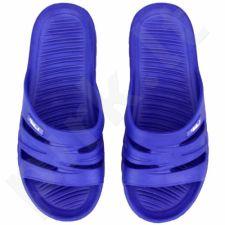 Šlepetės Aqua-Speed W Vena mėlynase
