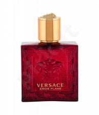 Versace Eros, Flame, kvapusis vanduo vyrams, 50ml