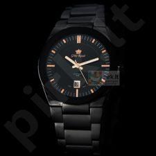 Vyriškas Gino Rossi laikrodis GR136G