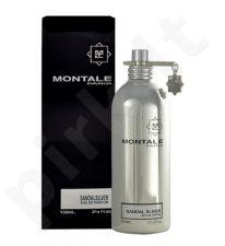 Montale Paris Sandal Sliver, kvapusis vanduo moterims ir vyrams, 100ml