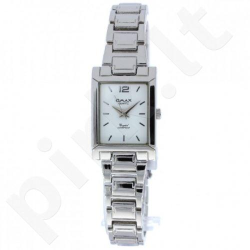 Moteriškas laikrodis Omax HE0038