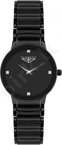 33 ELEMENT laikrodis 331333