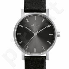 Moteriškas laikrodis a.b.art OS106