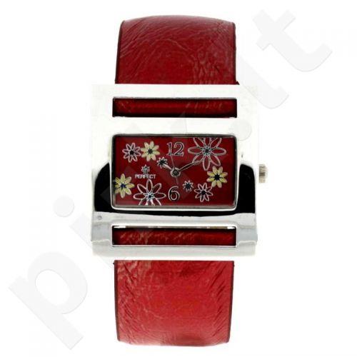 Moteriškas laikrodis PERFECT PRF-K07-025