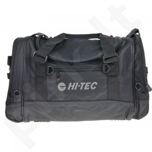 Krepšys Hi-Tec Onyx II 40 L juoda