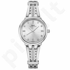 Moteriškas laikrodis Swiss Collection SC22040.01