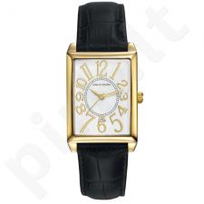 Moteriškas laikrodis Pierre Cardin PC107212F02