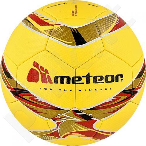 Futbolo kamuolys Meteor 360 GRAIN TB 00071