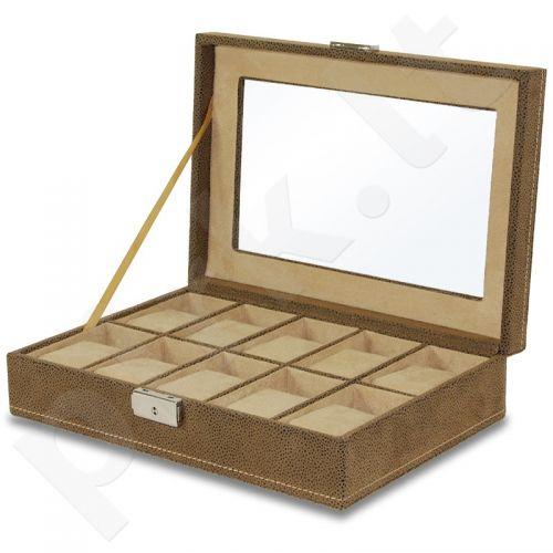 Dėžutė laikrodžiams 104174