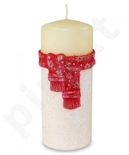 Žvakė 105994
