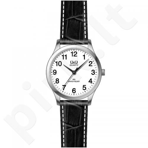 Vyriškas laikrodis Q&Q C152J816